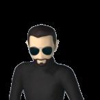 Avatar de RED-DonKnutOV12