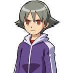 JPN-Yoshiki-TGG's Avatar