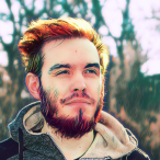 L'avatar di BixZod