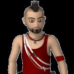 Avatar von Belphegor82