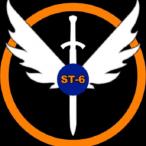TRISTAM14's Avatar