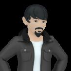 Avatar de Gackt54