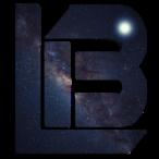 Avatar de LIB-Alberto