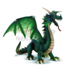 Mirage_dragonet's Avatar