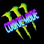 C00kie_M0de's Avatar