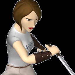 L'avatar di Vadu20