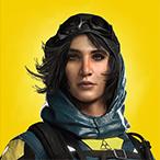 L'avatar di Motoko_K_68