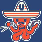 Avatar von Blood2Honor