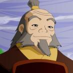 Avatar von Sybeirias