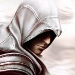 L'avatar di ThePetrus89
