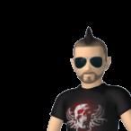 Avatar von Mr.ZeroSeven