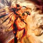 Avatar de Muchadelamuerte