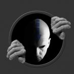 Avatar von BrotherHope