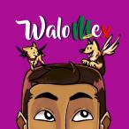 Avatar de walss17