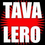 Avatar von TavaleroHH