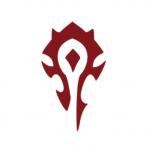 Grandpoeba's Avatar