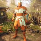 Avatar von Majowin