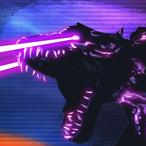 L'avatar di suxluca