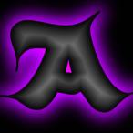 Avatar von AnGeLuS.Gaming