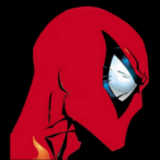 Avatar de AT-Ghostred_FR