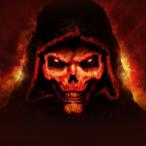 Avatar de Diablo.LM