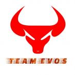 EVOS_Demons's Avatar