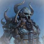 Avatar de Asgeir_Sigurd
