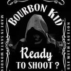 Avatar de Le_Bourbon_Kid