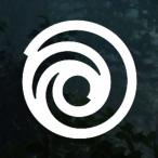 Avatar von Ubi-Surulies