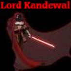 Avatar von Kandewal