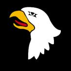 L'avatar di Dinaer_Tracina