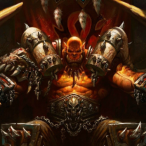 BiP_Garrosh's Avatar