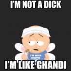 Avatar von PensionerDuck