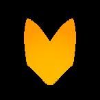 L'avatar di RedFoxOrange