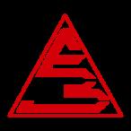AlphaRal's Avatar