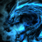 FatalDragon69's Avatar
