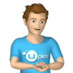 Salfoxx avatar