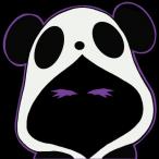 PandasLegends avatar