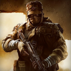 ITALYcorps. avatar