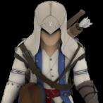 L'avatar di XxAlby97xX