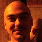 L'avatar di ueiht49