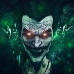 Avatar de ASTRO0795