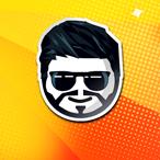 L'avatar di AlexejAUZ