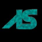 WombatT6's Avatar
