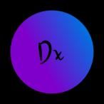 Derzree's Avatar