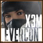 Avatar von X3M-Evercon