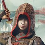 L'avatar di PinpointMuffin1