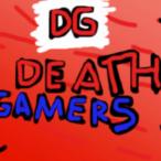 DeathGamersTR's Avatar