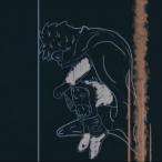 Avatar de Necronxx38
