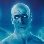 EV0LiTiLE's Avatar